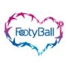 Футбольный клуб для дошкольников «FootyBall» отзывы