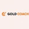 GoldCoach отзывы