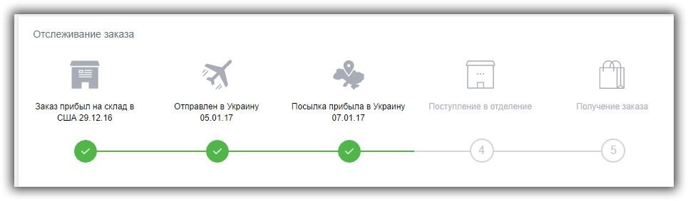 modnaKasta - globalKasta не рекомендую