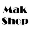 "Интернет-магазин ""mak-shop"""