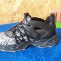 Отзыв о Top Shoes: Крассовки