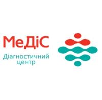 Диагностический центр Медис