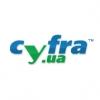 Интернет-магазин ЦИФРА (y.ua)