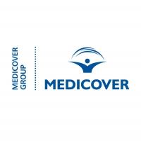 Медицинский центр Медикавер