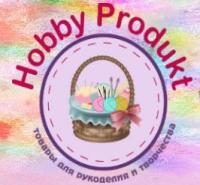 Интернет-магазин Hobbyprodukt.com.ua