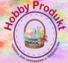 Интернет-магазин Hobbyprodukt.com.ua отзывы