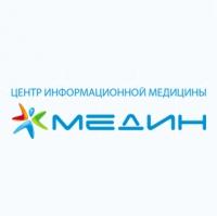 Медин, центр информационной медицины