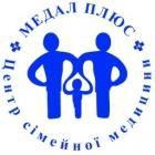 Медал Плюс