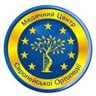 Медицинский центр Европейской Ортопедии
