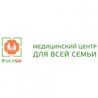 Медицинский центр «РостОк»