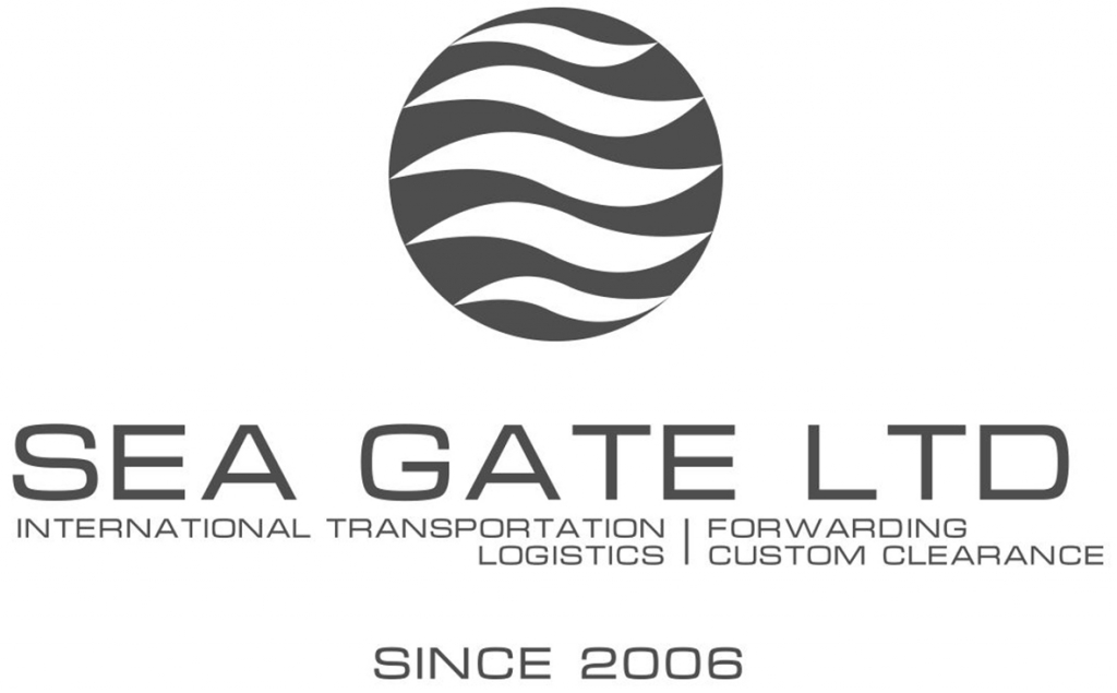 Sea Gate LTD - Отзыв о сотрудничестве.