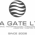 Sea Gate LTD отзывы