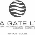 Sea Gate LTD