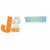 """Интернет-магазин """"Juise"""" отзывы"""