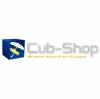 Интернет-магазин Cub Shop отзывы