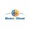 Интернет-магазин «Климатическая техника и электрооборудование» отзывы
