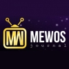 Mewos Journal