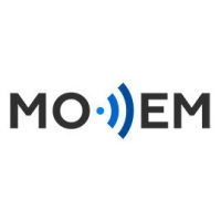 modem.kiev.ua