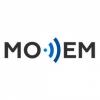 modem.kiev.ua отзывы