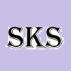 SKS-MARKET