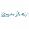 Diamond Gallery отзывы