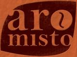 Интернет-магазин чая и кофе Aromisto.com.ua