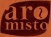Интернет-магазин чая и кофе Aromisto.com.ua отзывы