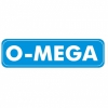 O-MEGA Украина