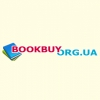 bookbuy.org.ua