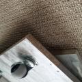 Отзыв о Ин-Тайм: Побили мебель