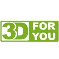 Интернет-магазин 3D4U.com.ua