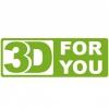Интернет-магазин 3D4U.com.ua отзывы