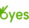 Интернет магазин эксклюзивных оригинальных аксессуаров oyes.com.ua