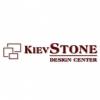 Компания KievStone отзывы
