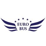 Автобус Киев - Симферополь - Киев