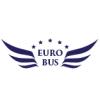 Автобус Киев - Симферополь - Киев отзывы