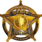 Холдинг охранных предприятий Шериф