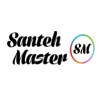 Santeh Master отзывы