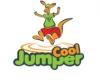 Сool Jumper в трц Арт Молл