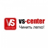Всеукраинский сервисный центр отзывы