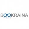 bookraina.com