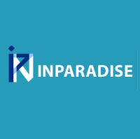 inparadise.info