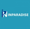 inparadise.info отзывы