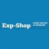 Интернет-магазин exp-shop.com отзывы