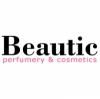 Интернет-магазин парфюмерии и косметики Beautic.ua отзывы