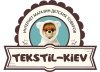 Интернет-магазин Tekstil Kiev