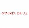 OTVINTA.DP.UA отзывы