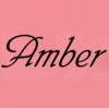 Интернет-магазин парфюмерии amber.in.ua отзывы