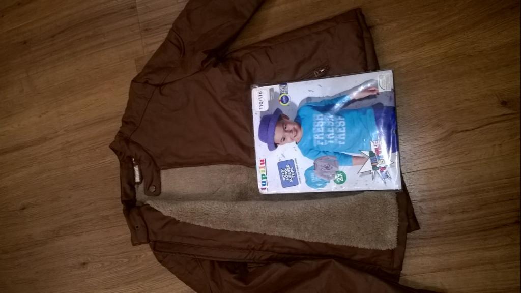 Интеренет-магазин KidsWorld - Классные вещи, по адекватным ценам.