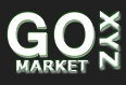 Интернет магазин GO-Market
